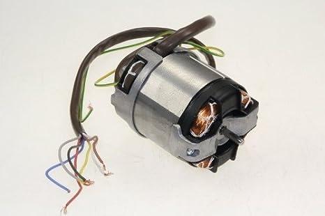 Arthur Martin Electrolux Faure – Motor para campana Arthur Martin Electrolux Faure: Amazon.es: Hogar