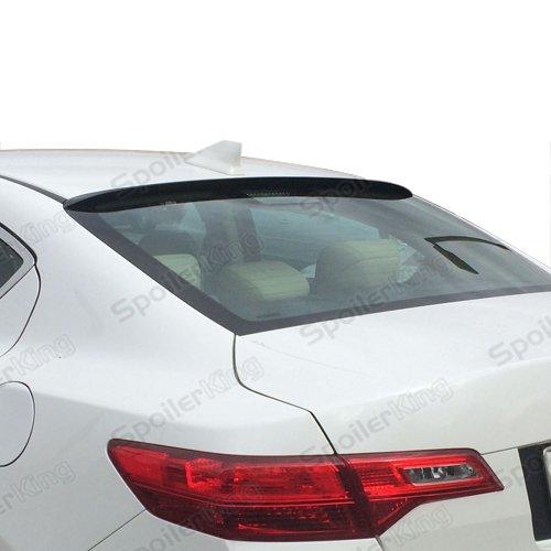 Acura ILX Spoiler, Spoiler For Acura ILX