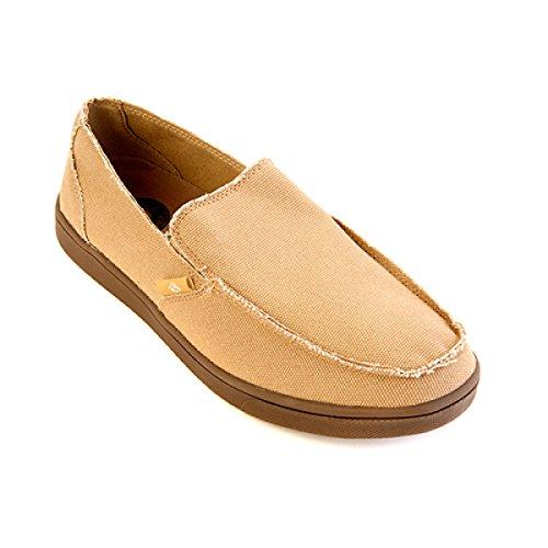 hang ten shoes - 7