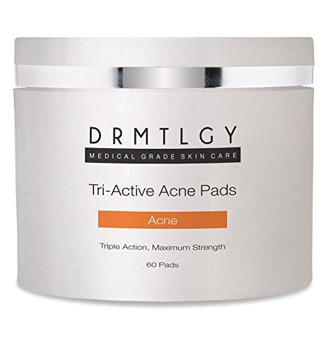 Advanced Skin Care Clinic - 7