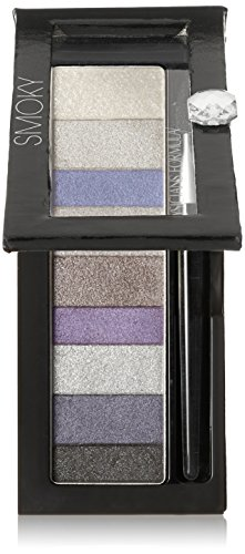 wet and dry eyeshadow - 5