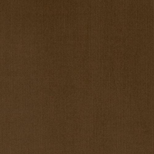 Robert Kaufman Kaufman 21 Wale Corduroy Camel Fabric by The ()