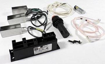 Weber 42325 Summit Gold/Platinum B6 Ignitor Kit Six Burner