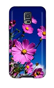 High-quality Durable Protection Case For Galaxy S5(free Phone)