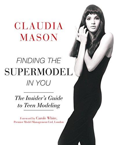 Buy supermodel in the world