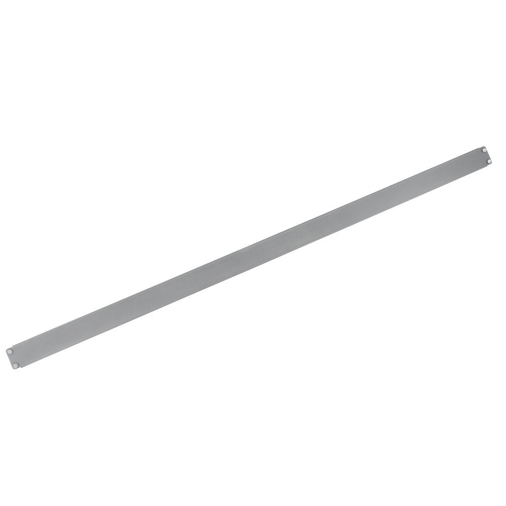 Edsal Manufacturing TBE60SF Steel Beam for MR602478W5, 60'', Silver