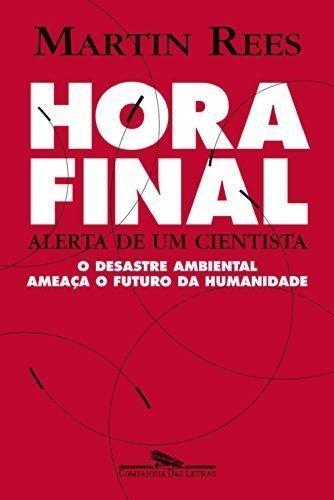 Zettai Kareshi 4 - O Namorado Perfeito (Em Portuguese do Brasil)