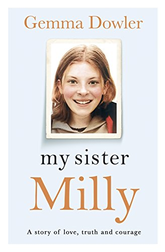 Download for free My Sister Milly