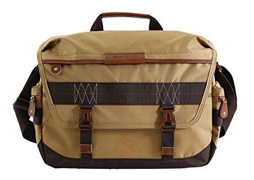 Vanguard Havana 38 - torba foto typu messenger bag by Vanguard