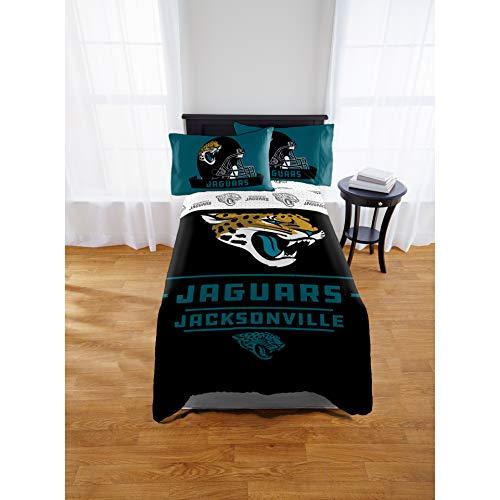 (Official JacksonvilleJaguars