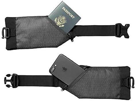 NOMATIC® Waist Straps: Amazon.es: Equipaje