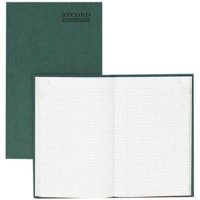 RED56112 - National Emerald Series Journal