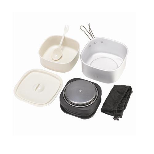 Yazawa Travel multi cooker TVR21BK [Japan Import]