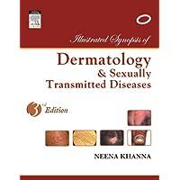 Illustrated Synopsis of Dermatology Sexu
