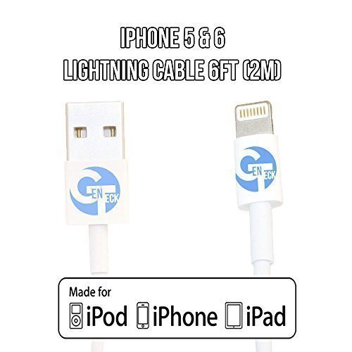 Ipad Mini 2 Parts Diagram likewise Gen Teck Inc as well Jastek 2 Pack 4 In 1 Multi Usb Cables as well 55867 Macally Extra Long Lightning Charge Sync Cable 3m further Usb Mini Hledslutaeki I Bil. on apple ipad mini charger
