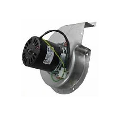 york draft inducer motor - 2
