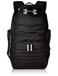 Under Armour Mochila Unisex UA Undeniable 3.0