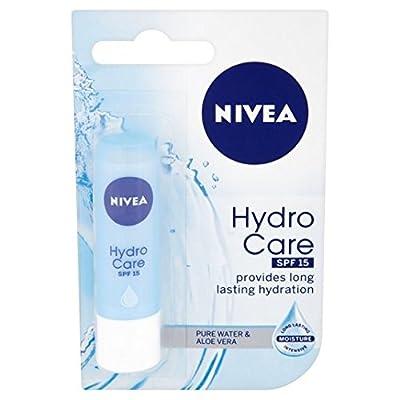 4,8 g Nivea Lip Hydrocare