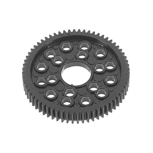64 Tooth Spur Gear 48 Pitch 300