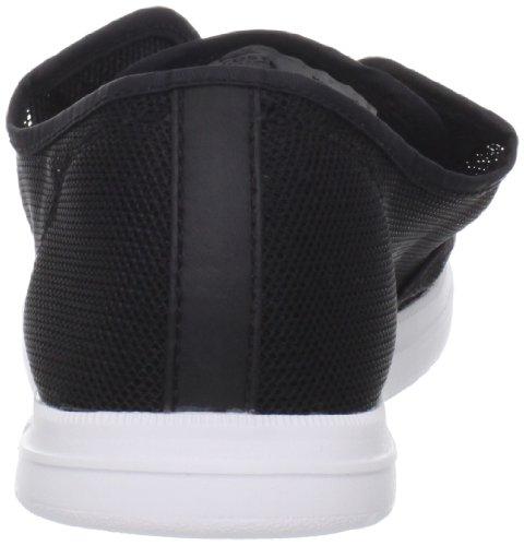 Lacoste Dame Meyas Sneaker Svart