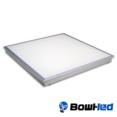 Led Light Display Panel in US - 4