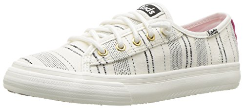 keds-double-up-sneaker-ivory-beach-stripe-4-m-us-big-kid