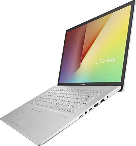 Asus Vivobook mit Ryzen 5 3500U unter 600 Euro Laptop Test