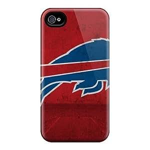 KtW27092urOX Buffalo Bills Fashion 6plus Cases Covers For Iphone Kimberly Kurzendoerfer