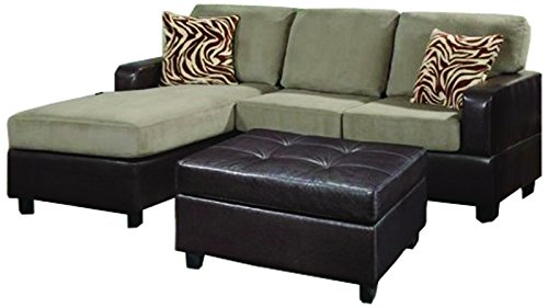bobkona-manhanttan-reversible-microfiber-3-piece-sectional-sofa-with-faux-leather-ottoman-in-pebble-