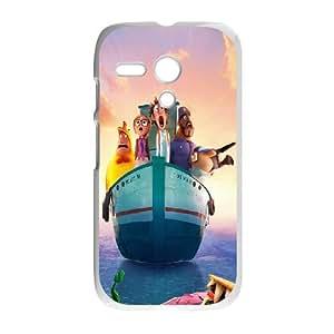 LG G3 Cell Phone Case White Singer Miley Cyrus E7P7LS
