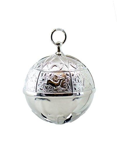 Hallmark 2016 Christmas Ornaments Season product image