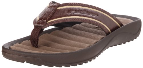 Thong Brown Rider Sahara Men's Brown 4wpwfqE