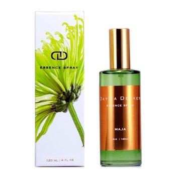 Botanika Essence Spray - Maja 120ml/4oz Aloe Vera & Cucumber Extracts for soothing
