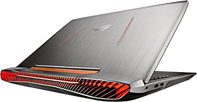 ASUS-ROG-G752VY-DH72-17-Inch-Gaming-Laptop--Nvidia-GeForce-GTX-980M-4-GB-VRAM--32-GB-DDR4--1-TB--256-GB-NVMe-SSD--Certified-Refurbished-