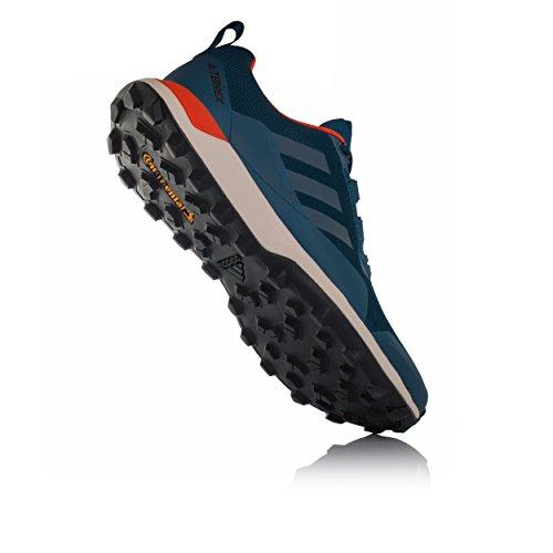 Uomo Escursionismo Da Stivali Blue Adidas Terrex Cmtk pxAHHX