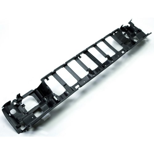 Grille Support (Omix-Ada 12037.04 Grille Support)