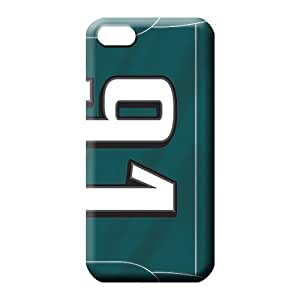 iPhone 4/4s Extreme Phone style phone carrying cases philadelphia eagles nfl football