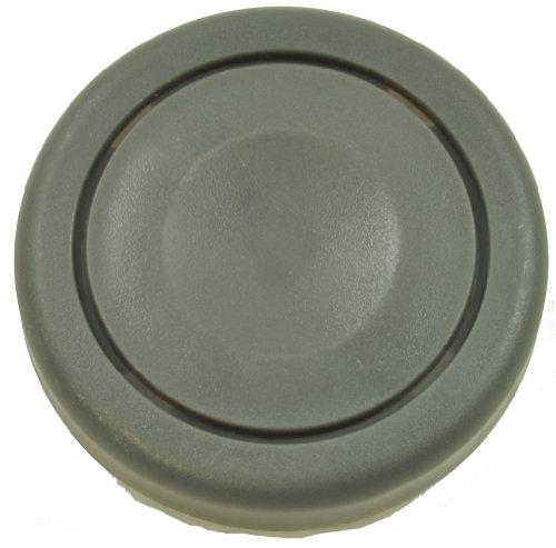 Vacuum Wheel - 2