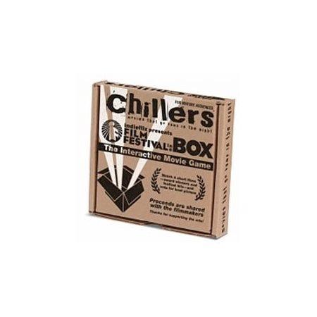 film festival in a box - 4
