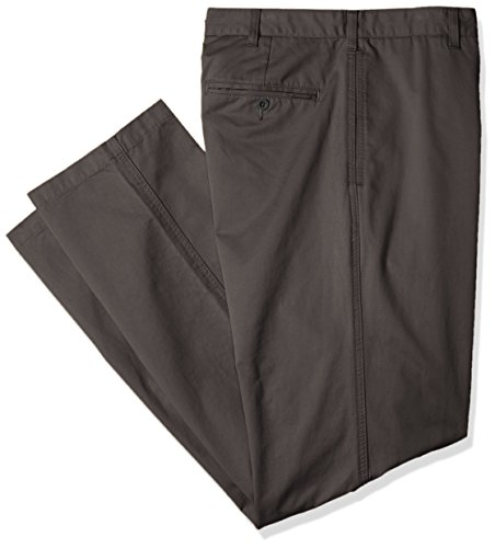 Zipper Fly Fatigue Pants - 2