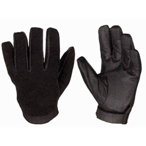 STEALTH X NEOPRENE POLICE GLOVES DNS860 Unline
