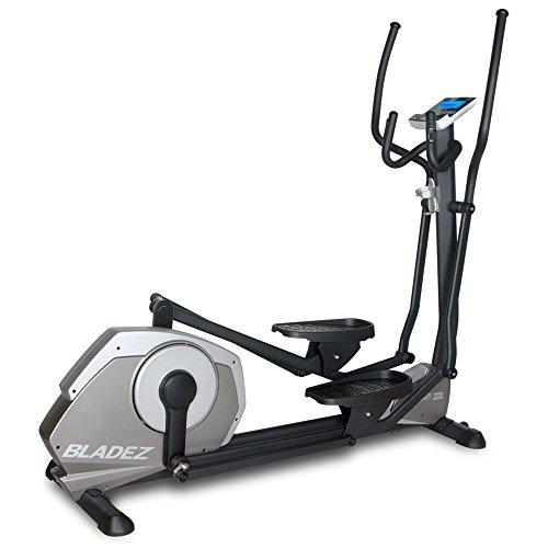 Bladez Fitness E700i - Bladez Elliptical