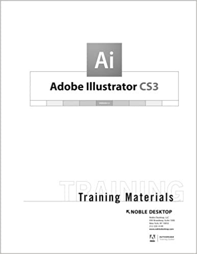 Adobe illustrator cs3 greatly discounted price