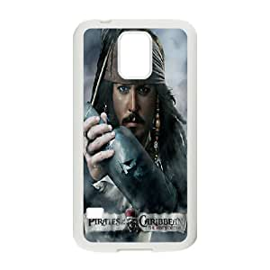 Generic Case Breaking bad2 For Samsung Galaxy S5 G7G8743231