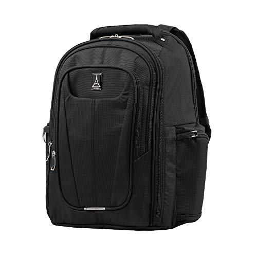 Travelpro Luggage Maxlite Lightweight Backpack product image