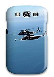 Tpu Case For Galaxy S3 With ZTkWmrZ3049Xppav LarryJames Design