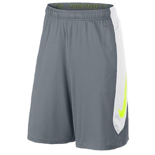 Nike Classic Knit Pants - 8