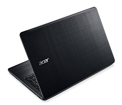 Acer Aspire F5-572 Intel Graphics Mac