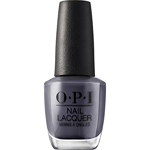 OPI Nail Lacquer,Less is Norse, 0.5 Fl Oz