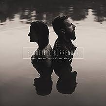 Beautiful Surrender - CD